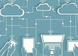 Criminosos cibernéticos usam a Nuvem para ataques