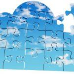 Brasoftware e Fortinet apoiam a migração de soluções Microsoft para a nuvem