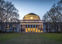 MIT oferece cursos em universidades brasileiras