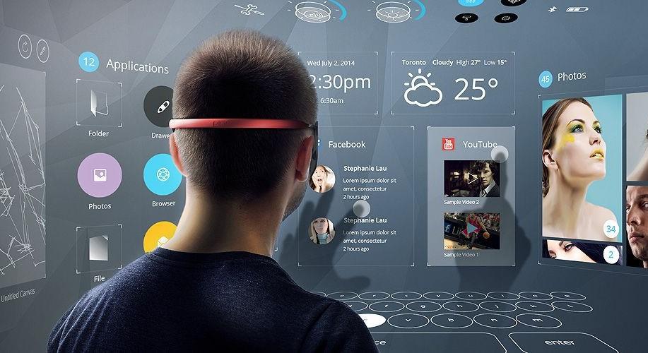 Realidade mista: o quanto tecnologia fascinante mudará nossa forma de viver?