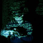 O que é crítico na sua empresa? A classificação de dados é a chave para protegê-la