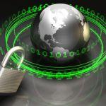 Intel cria divisão focada em segurança de dados