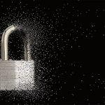 Trend Micro aborda os desafios das startups quando o assunto é cibersegurança