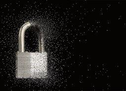 Cujo AI e Cylance se unem para oferecer as melhores soluções de segurança cibernética