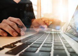 Commvault expande proteção e respostas às suas soluções de segurança de dados