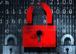 10 dicas para uma estratégia de segurança completa
