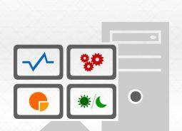 T-Systems inicia oferta de serviços gerenciados para VMware cloud em AWS
