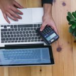 Startup que transforma a gestão de serviços de campo recebe aporte do Smart Money Ventures