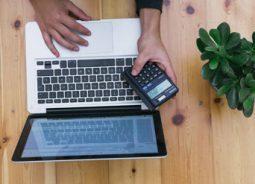 SoftUp lança sistema de gestão gratuito para PMEs