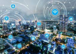 D-Link reformula atuação para demanda de conectividade
