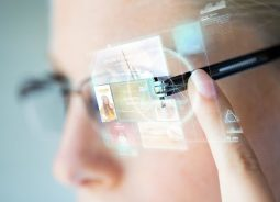 Óculos inteligentes da Amazon com Alexa podem estar a caminho