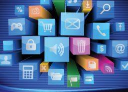 Profissionais de tecnologia perdem espaço em desenvolvimento