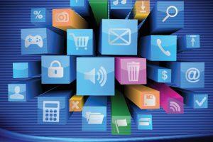 software livre aplicativos