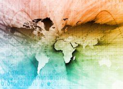 TmaxSoft e VMware querem acelerar adoção de bancos de dados virtualizados no Brasil