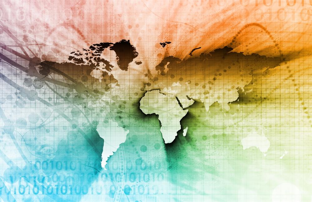 Evento global da InterSystems coloca em discussão desafios de negócios e tecnológicos