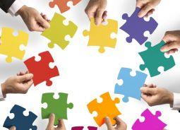 Movimento para auxiliar recolocação de profissionais no mercado de trabalho