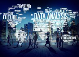 Nvidia Enterprise apresenta a receita para democratizar a tecnologia em mercados emergentes