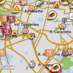 Prefeitura de São Paulo anuncia parceria com Waze