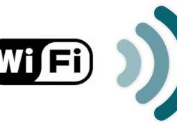 Com o Wi-Fi 6,Cisco inicianova era das redes sem fio