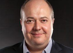 CA Technologies anuncia Carlos Jacobsen como novo VP para Mainframe para AL