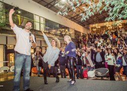 Sebrae Santa Catarina promove eventos de empreendedorismo em novembro