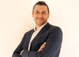 integrarTI apoia empresas na atualização do ERP TOTVS®