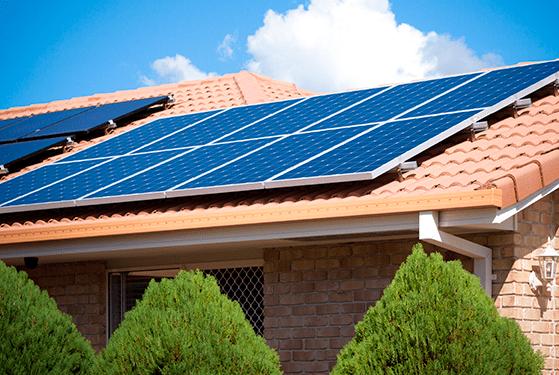 Insole adota BIM Autodesk com foco no segmento da indústria de geração de energia solar distribuída