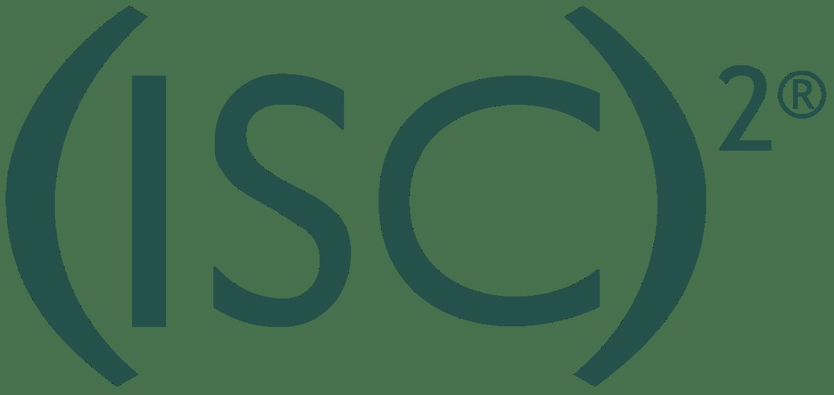 (ISC)² anuncia criação de comunidade on-line