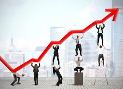 Simpress amplia oferta de outsourcing e mantém ritmo de crescimento