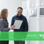 Schneider Electric investe em parceiros para incrementar divisão ITD