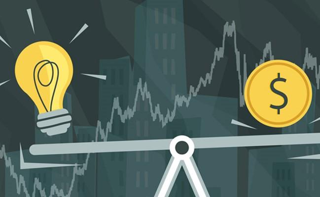 Sete aprendizados fundamentais de um CTO de startup