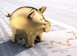 Rocketmat recebe aporte de R$ 8 milhões de fundos SMV, Alexia e Domo Invest