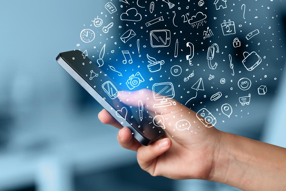 Estudo aponta melhorias para banda larga móvel na AL