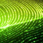 México adota biometria em controle de fronteira
