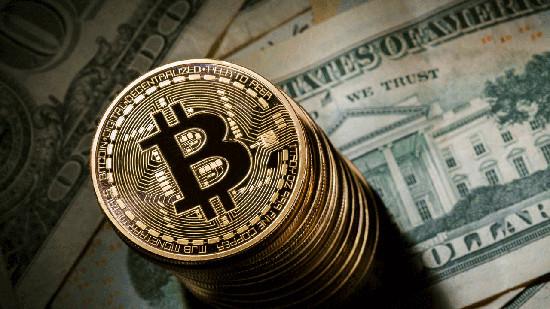Bitcoin ingressa no mercado futuro nos Estados Unidos