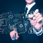 Alteryx expande parceria com PwC em análise de dados