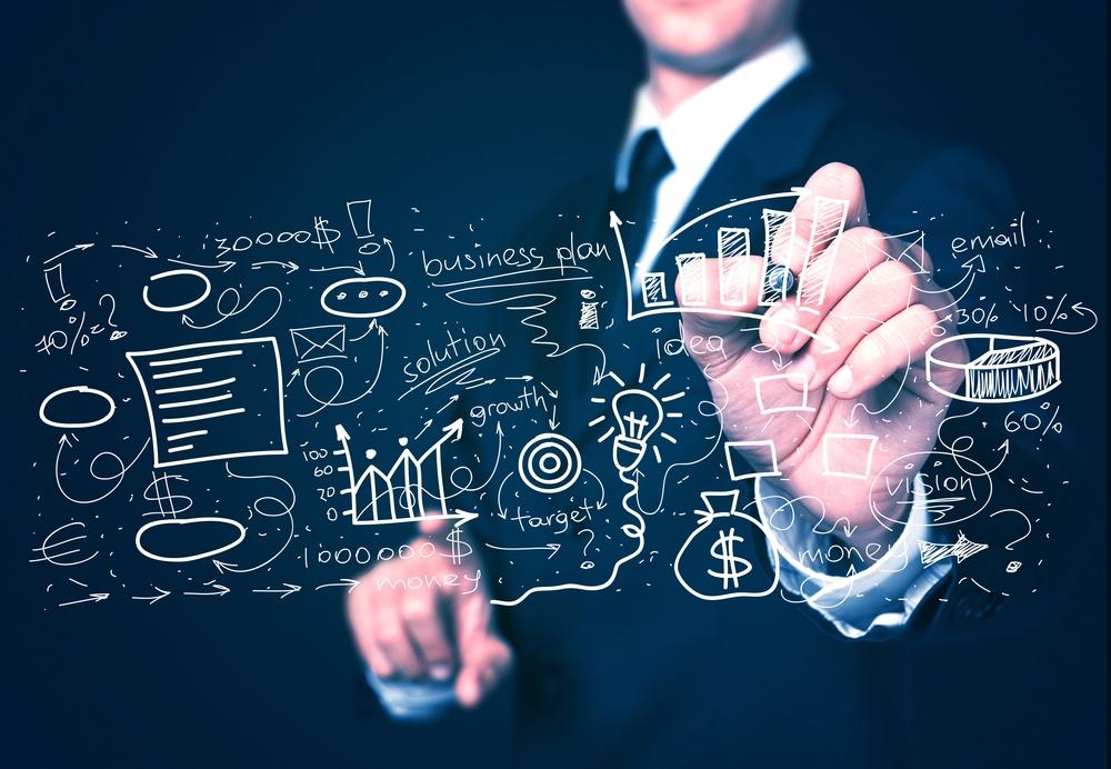 Tableau prepara versão de sua plataforma de Analytics com novos planos de assinatura