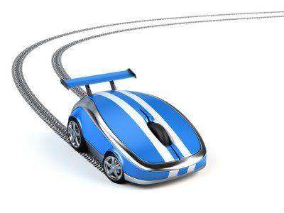 São muitas as razões para a nova era dos carros conectados