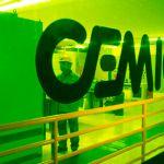 Sonda Ativas migra datacenter da CEMIG com apoio da HPE