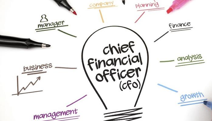 CFOs preferem investir em armazenamento de dados a longo prazo