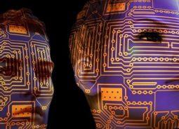 Provedores priorizam segurança em investimento em IA em ChatBots