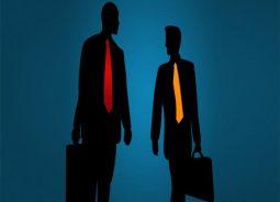 Colaboração entre CIO e CFO é essencial para transformação digital, aponta estudo