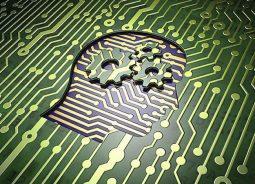 Setor público aposta em Machine Learning