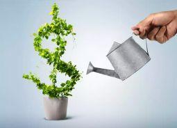 Gartner prevê que investimentos globais em TI atingirão 3,9 trilhões de dólares em 2020