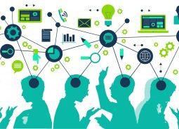 Veja o cronograma para integrar ERP com o software de CRM de forma eficaz