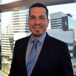Unisys anuncia Eduardo Almeida como VP e Gerente Geral para América Latina