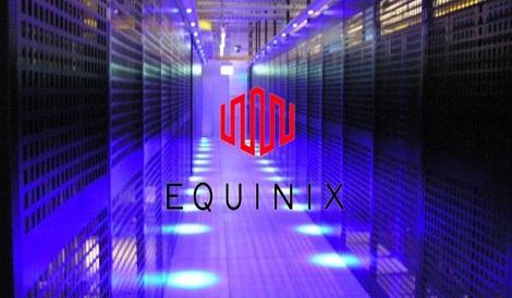 Equinix adquire Data Center em Istambul e na Península Ibérica