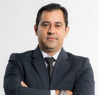 SONDA anuncia novo CIO no Brasil
