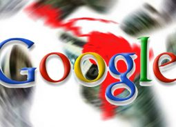 Justiça decide a favor do Google em ação movida pela Oracle