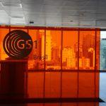 Brasília recebe espaço para tecnologia